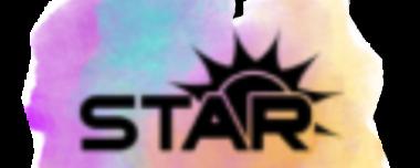 MORNING STAR NEWS